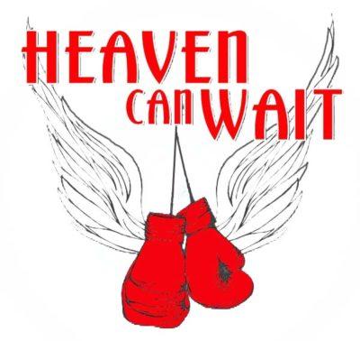 1996_heaven_logo