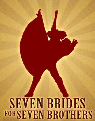 1997_brides_logo