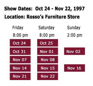 1997_california_calendar