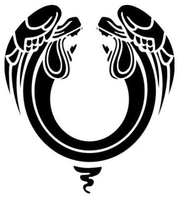 1997_jesus_logo