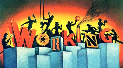 1997_working_logo