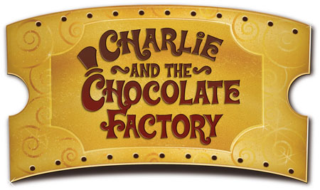 1998_chocolate_logo