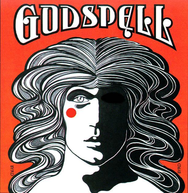 1998_godspell_logo