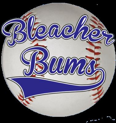 1999_bleacher_logo