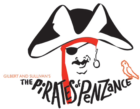 1999_pirates_logo