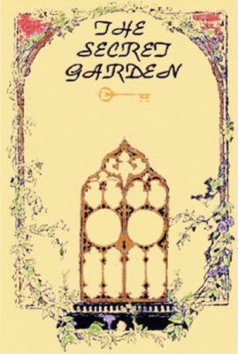 2000_garden_logo