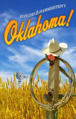 2000_oklahoma_logo