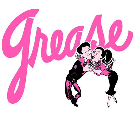 2001_grease_logo