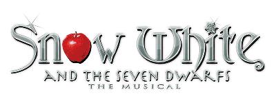 2001_snow_logo