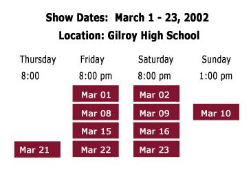 2002_fairlady_calendar