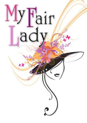 2002_fairlady_logo