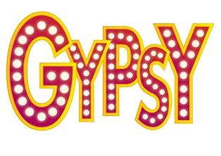 2002_gypsy_logo