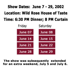 2002_run_calendar