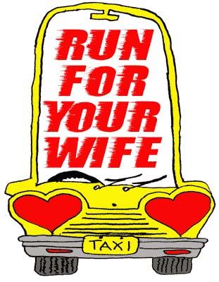 2002_run_logo