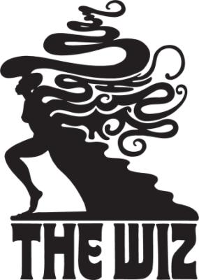 2002_wiz_logo