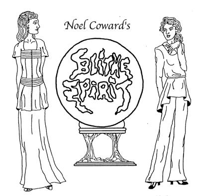 2003_blithe_logo