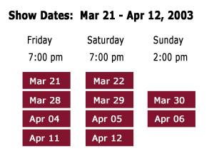 2003_rabbit_calendar