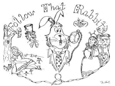 2003_rabbit_logo