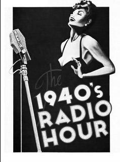 2003_radio_logo