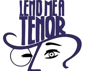 2003_tenor_logo