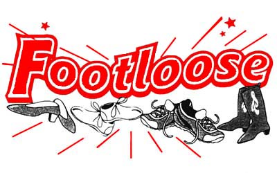 2004_footloose_logo