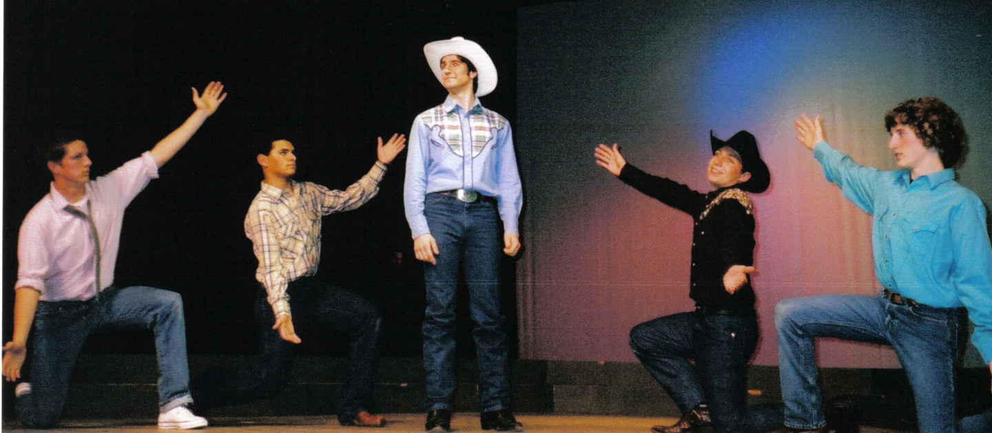 2004_footloose_photo5