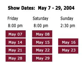 2004_guys_calendar