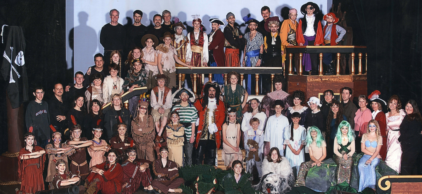 2004_peterpan_photo1