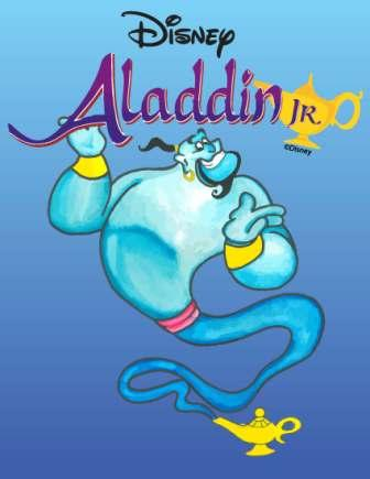 2005_aladdin_logo