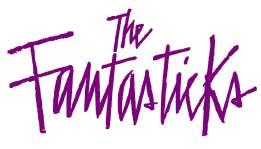 2005_fantasticks_logo