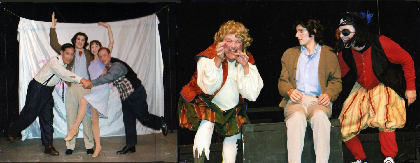 2005_fantasticks_photo1