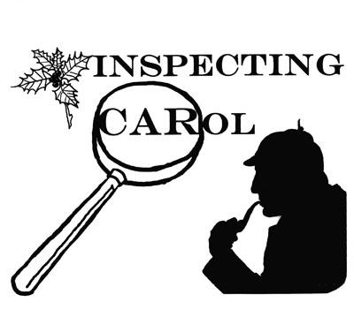 2005_inspecting_logo