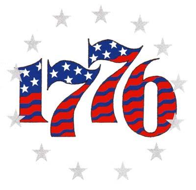 2006_1776_logo