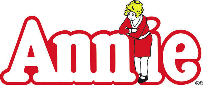 2006_annie_logo