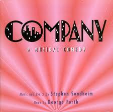 2006_company_logo