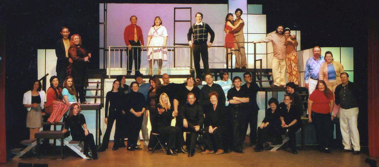 2006_company_photo1