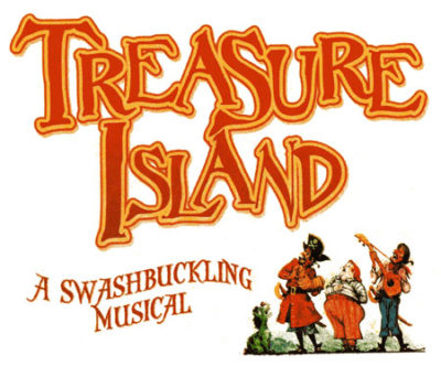 2006_treasure_logo