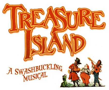 2006_treasure_logo