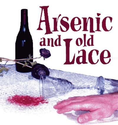 2007_arsenic_logo