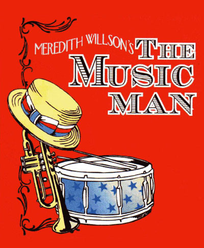 2007_musicman_logo
