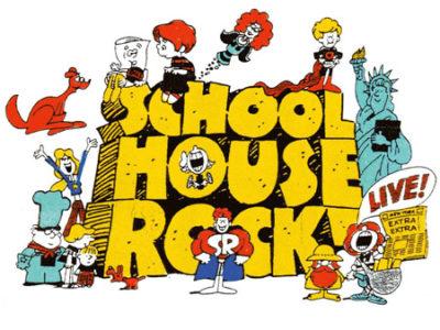 2007_schoolhouse_logo