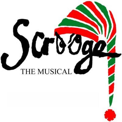 2007_scrooge_logo