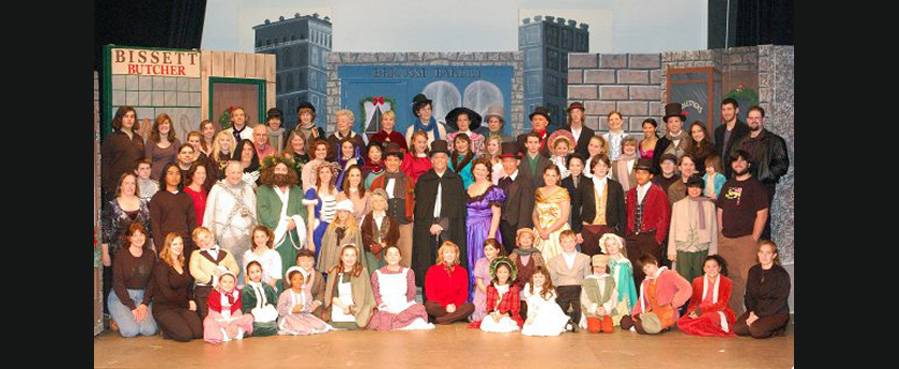 2007_scrooge_photo1