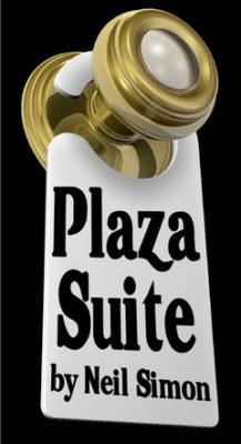 2007_suite_logo