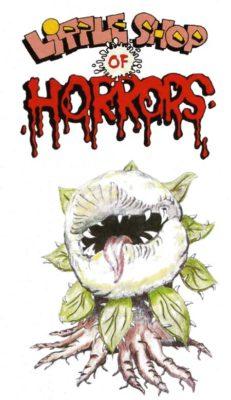 2008_horrors_logo