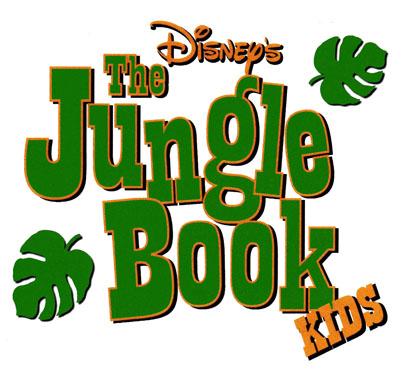 2008_jungle_logo