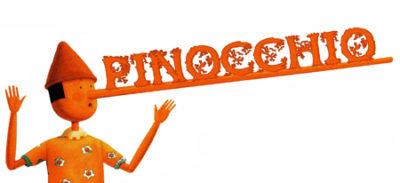 2008_pinocchio_logo