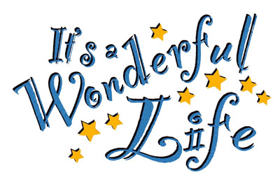 2008_wonderful_logo