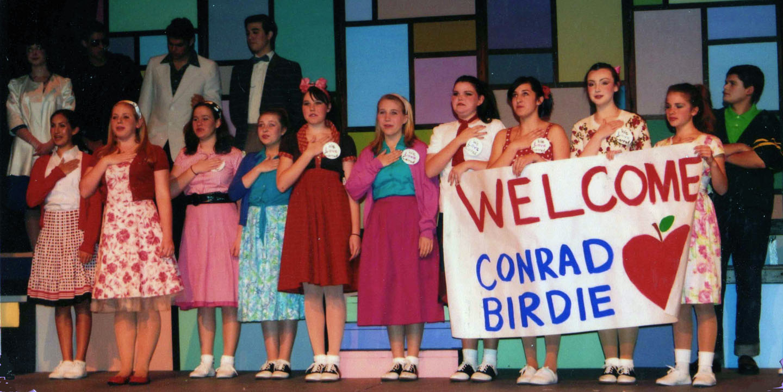 2009_birdie_photo1