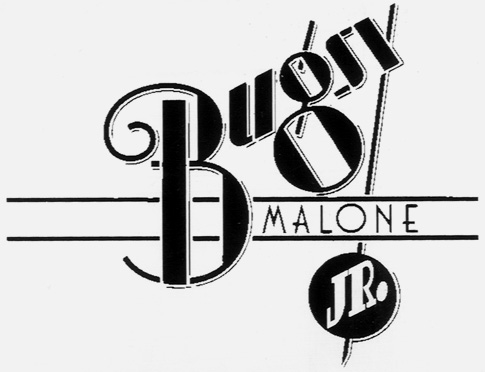 2009_bugsy_logo